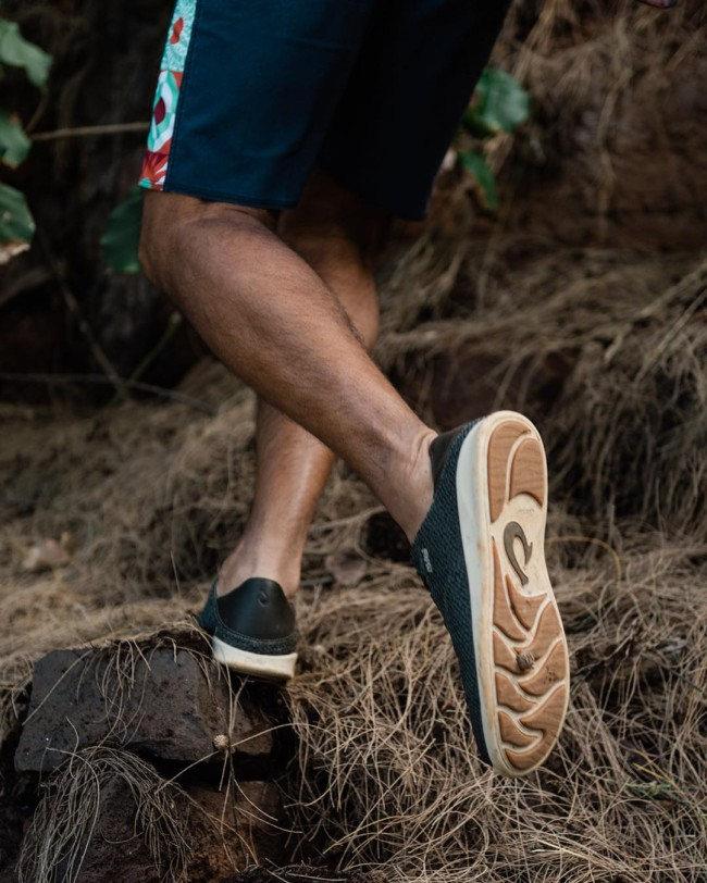 Upgrade your summer style with Olukai shoes and other awesome products