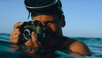 These Bros From Hawai'i Share A Passion For Photography And Capture Some Amazing Stories From Their Native Islands