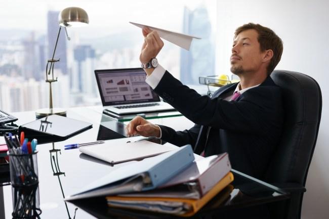 productivity tricks procrastination