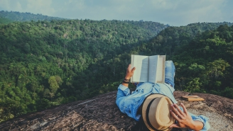 Reading Is The Easiest Way To Get Rich – Here Are 3 Stupidly Simple Ways To Read A Book A Week