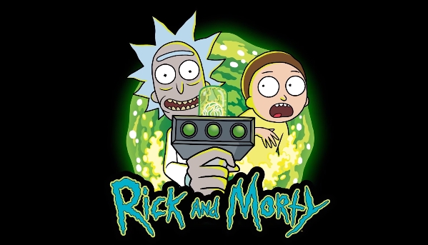 Rick and Morty Season 4 Teaser Trailer Release Date Revealed By Adult Swim