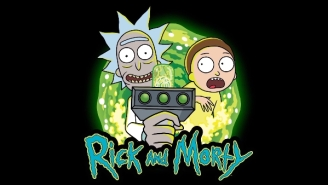 'Rick And Morty' Teaser Video And Release Date Revealed – Kanye Offered His Own Episode