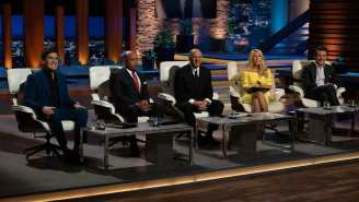 Fascinating 'Shark Tank' Facts After 10 Years On The Air Including The Biggest Deals Of All Time