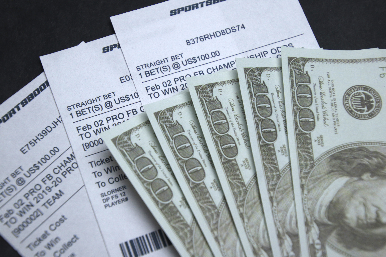 American sport betting sports betting legends