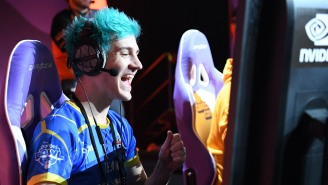 You Will Not Believe The Absurd Amount Of Money Top 'Live-Streamers' Get To Play New Video Games Online