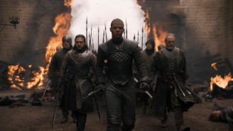 Power Ranking The Major Plot Lines In The Latest Episode Of 'Game Of Thrones': 'The Bells'