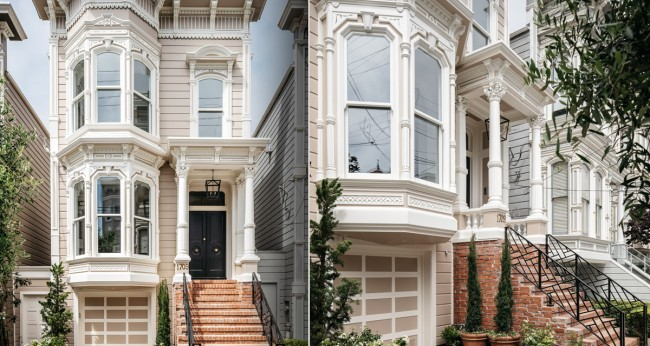 TVs Full House Home On Sale For 6 Million Take A Look Inside