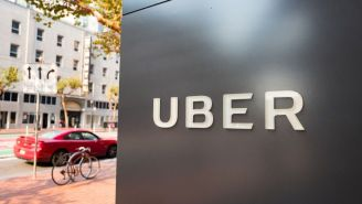 Uber Cuts Jobs; Nobel Prize In Econ Announced; Smile Direct Club's Bad Day