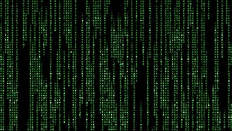 The U.S. Government Is Working On Creating Mind-Controlled Weapons… Welcome To The Matrix