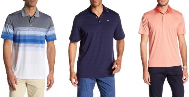 golf shirt sale