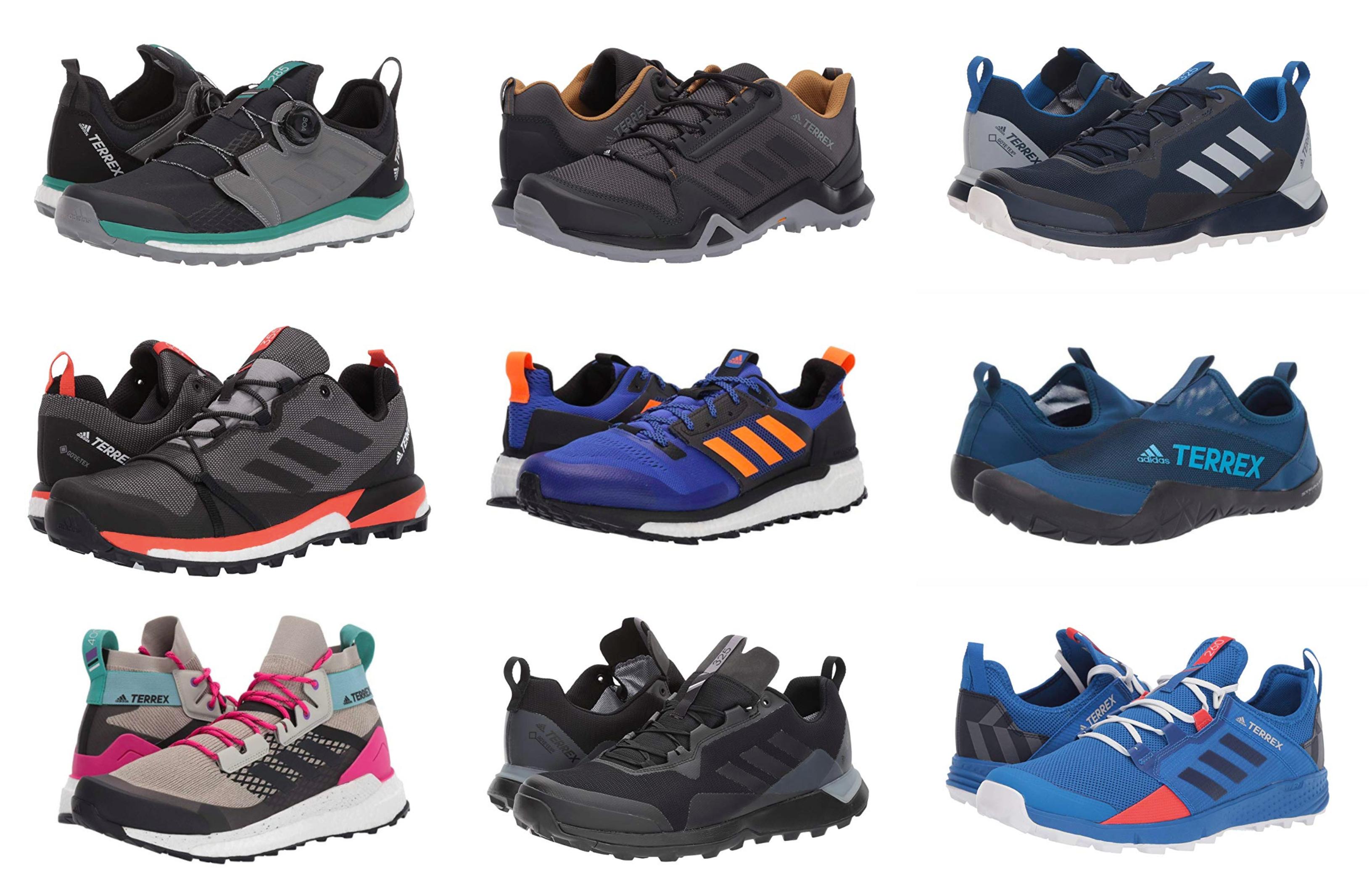 adidas trex chaussures torsion homme