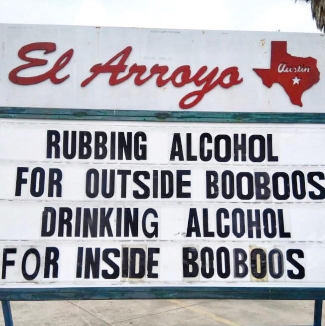 best alcohol meme