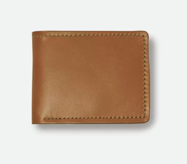Bi-Fold Wallet from Filson