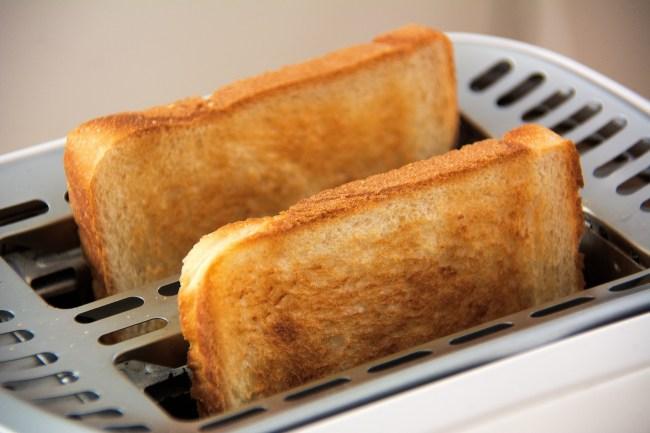 bread-eat-food-33309
