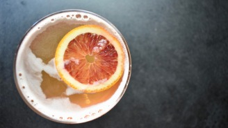 I Tried Summer-Inspired Mixed Drinks With CBD – These Were The Best Of The Bunch