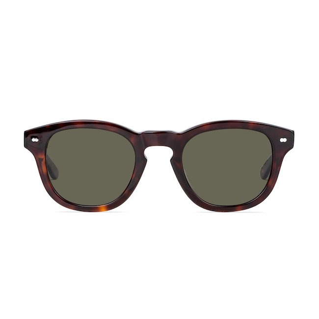 christopher-cloos sunglasses