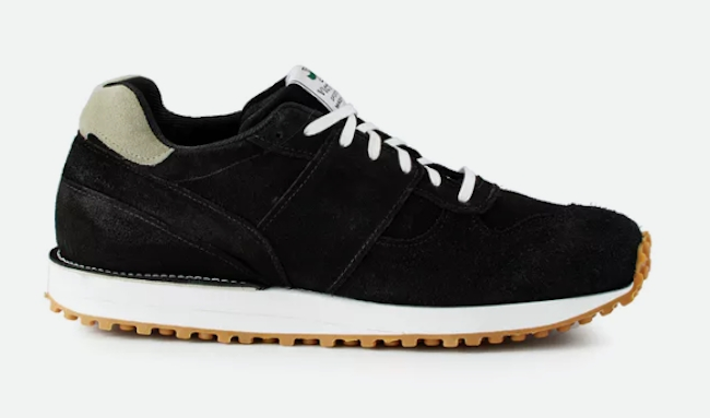Classic Runners from Victory Sportswear