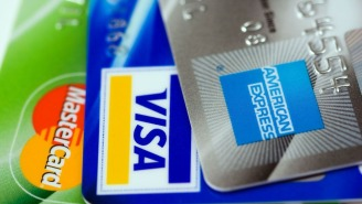 How Many Credit Cards Should You Have? Here's The Best Way To Maximize Your Spending Power