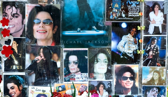 Detectives Who Found Michael Jackson Say He Shouldn't Have Died