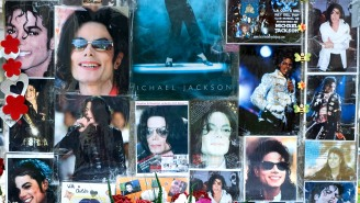 Detectives Describe The Creepy Bedroom Where They Found Michael Jackson, Say He Wasn't 'A Man Who Should Have Died'