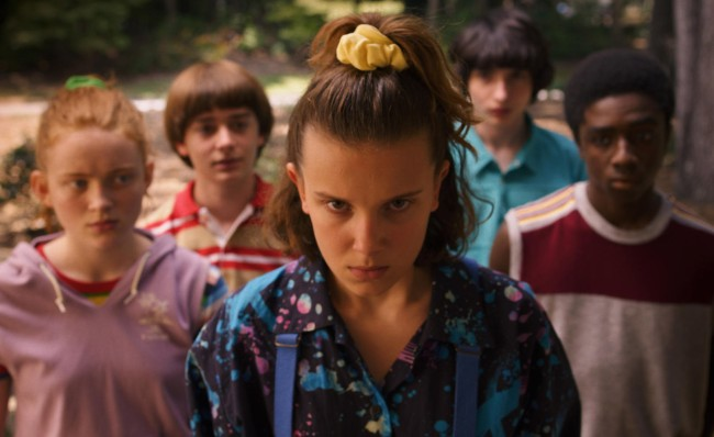 Did The Final Trailer Confirm These Stranger Things 3 Fan Theories