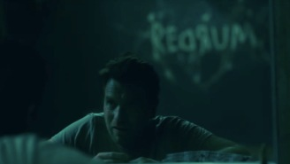 'Doctor Sleep', The Ewan McGregor-Starring Sequel To 'The Shining', Gets Its First Trailer