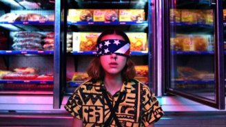 The Reviews For 'Stranger Things 3' Are In & We Know What We're Watching This Weekend