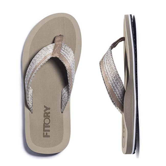 Fitory Sandals
