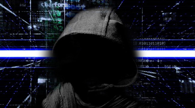 Florida City Pays 600K In Ransom To Hackers Who Took Over Computers