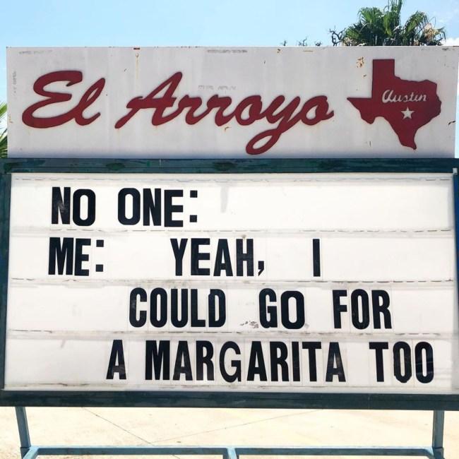 funniest memes booze margaritas