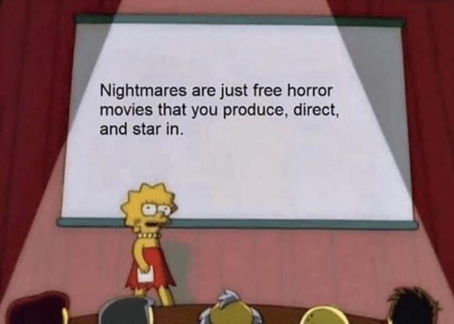 funniest dark humor memes