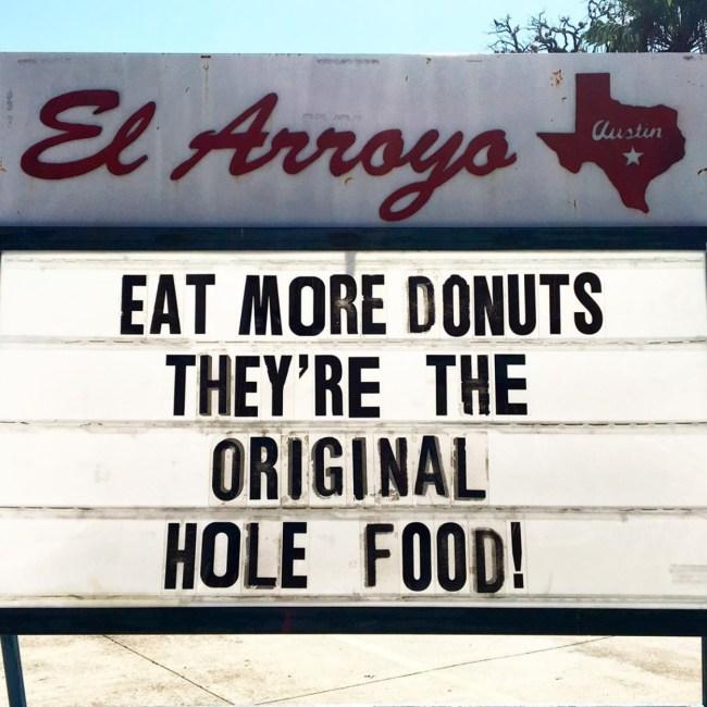 funniest food memes