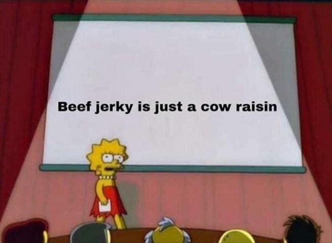 funniest memes humor