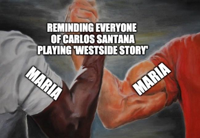 funniest memes epic handshake meme