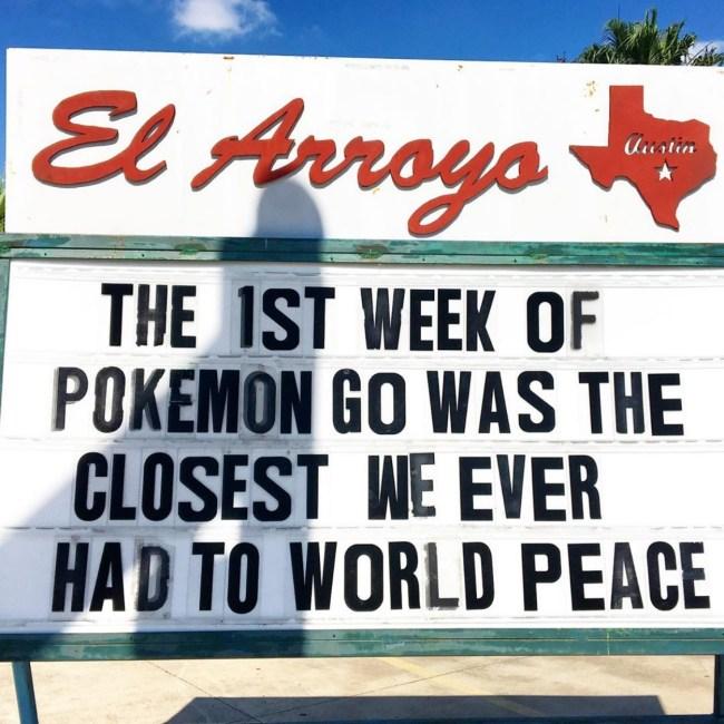 funniest world peace memes