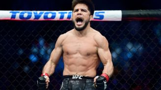 UFC 238 Preview: This Is Not Your Ordinary Main Event – Cejudo Vs Moraes