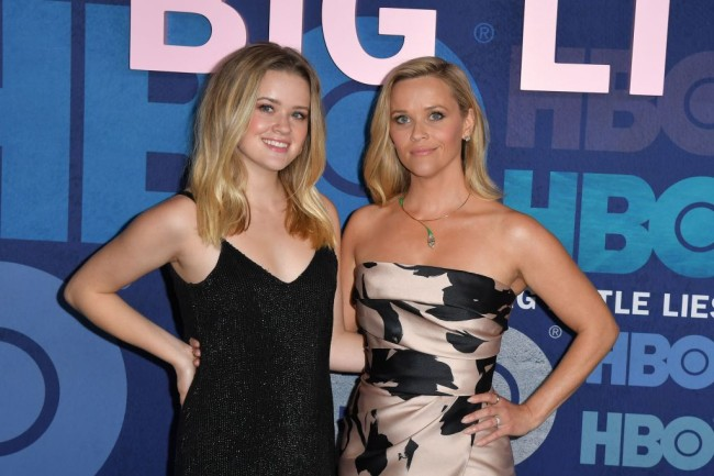 Amazon has partnered with Ava Phillippe, the daughter of Reese Witherspoon and Ryan Phillippe, for its Amazon Home collection after ending a similar sponsored content deal with Olivia Jade, daughter of Lori Loughlin, after the national college cheating scandal.
