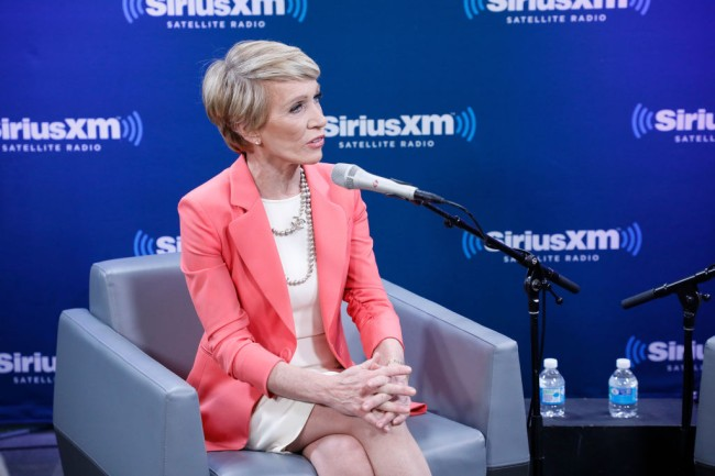 Shark Tank Star Barbara Corcoran's Brother Dies of a Heart Attack in the Dominican Republic