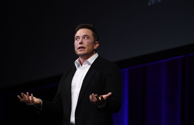 Tesla CEO Elon Musk gets slammed on Twitter for tweeting that artists shouldn't be credited and the internet reactions were harsh.