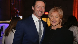 Hugh Jackman Reveals How He Nearly Got Fired As X-Men's Wolverine And The Secret To His 23-Year Marriage
