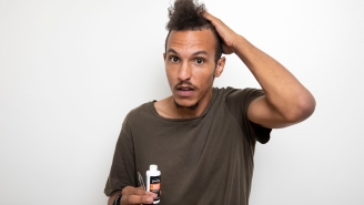 10 Things You Should Know About Minoxidil For Hair Loss