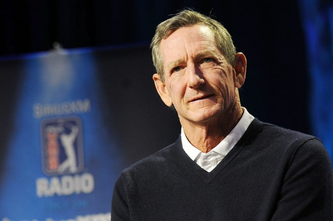 Hank Haney Comments