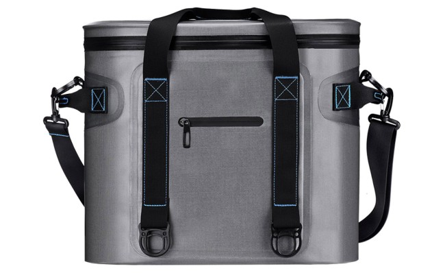 Best Soft-Sided Coolers