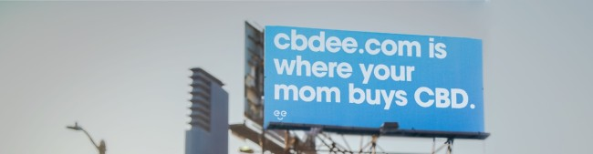 cbdee amazon of cbd