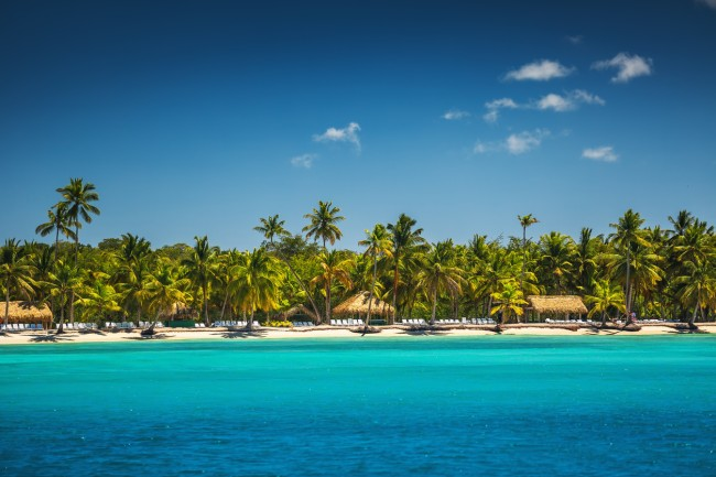3 more American tourists have died at resorts in the Dominican Republic, death toll rises to 14.
