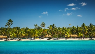 3 More American Tourists Died While Vacationing In The Dominican Republic Under Suspicious Circumstances