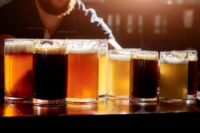 best beers in america 2019