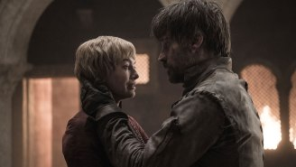 Lena Headey Reveals Her Disappointment With Cersei's Final Scene