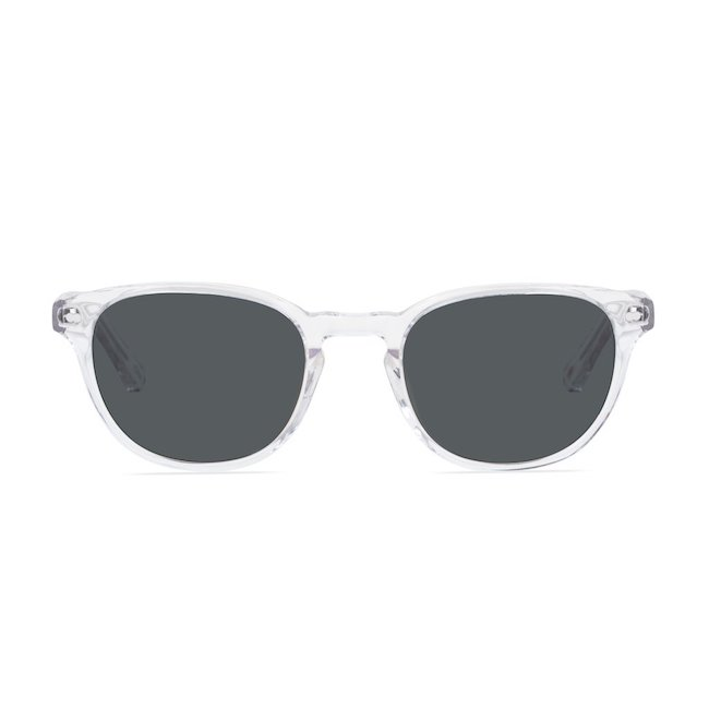 Mala On The Rocks Sunglasses from Christopher Cloos