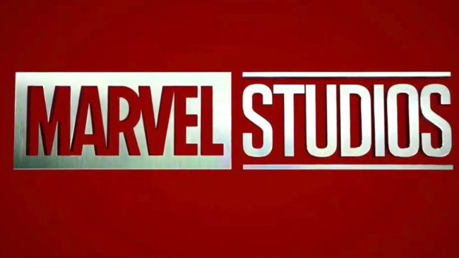 marvel studios title card